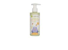 Magia del sale Torino | Bio detergente cambio pannolino