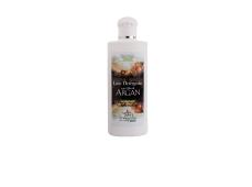Magia del sale Torino   Latte detergente con olio di Argan