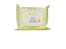 Magia del sale Torino | Salviette Detergenti Delicate