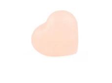 Magia del sale Torino | Saponetta sale forma cuore