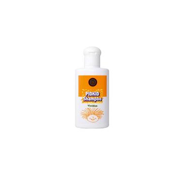 Magia del sale Torino | Shampoo purificante e rivitalizzante
