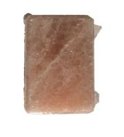 Magia del sale Torino | Saponette di sale rosa